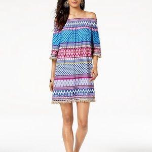 The Kalama Dress